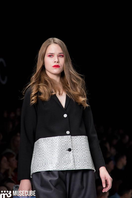 mercedes_benz_fashion_week_kurs_disain_odezhdy_049