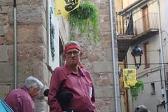 Berga 2018 Jordi Rovira (1)