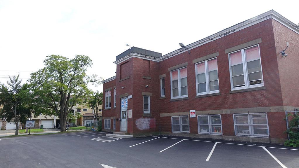 Maritime Muslim Academy - Halifax, Nova Scotia, Canada | Flickr
