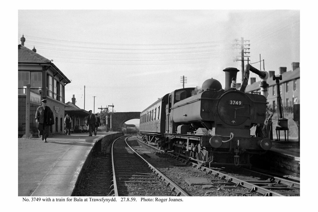 44937961524 196fa0be7c b - Sixty years since the last train to Cwm Prysor #2