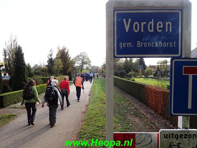 2018-10-31    Vorden 26 Km (164)
