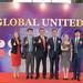 GLOBAL UNITED EVENT 916