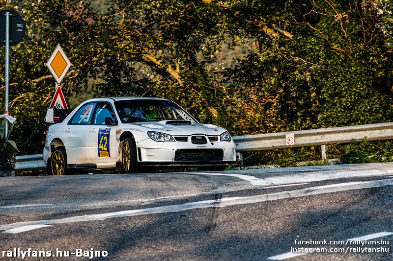 RallyFans.hu-17109
