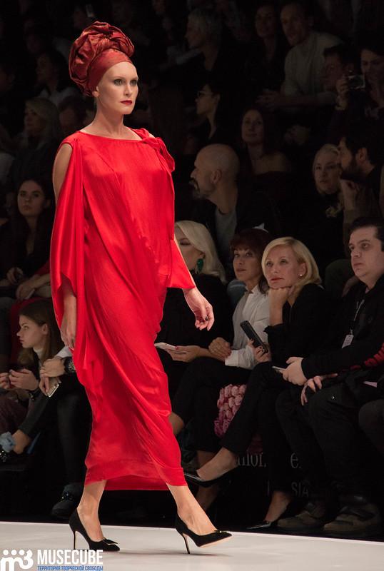 mercedes_benz_fashion_week_elena_souprun_046