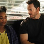 THE PASSAGE (2019) TV Show Trailer 2: Mark-Paul Gosselaar Protects Saniyya Sidney From Experimentation [Fox]