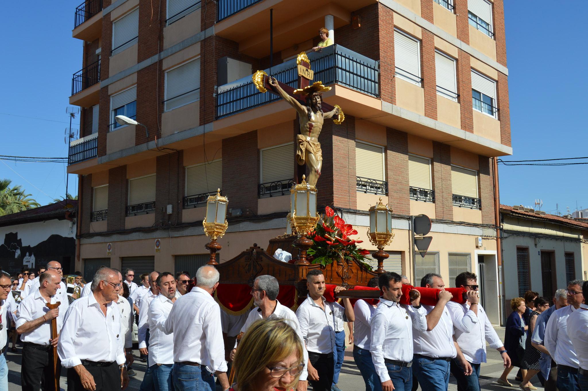 (2018-06-16) - 75 Aniversario - Encuentro - Adrián Romero Montesinos (05)