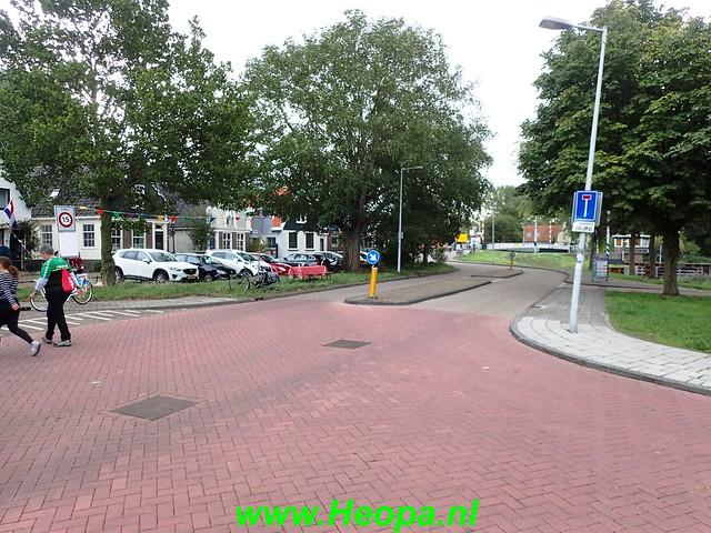 2018-09-22            Amster-Dam tot Zaan-dam  27 Km    (44)