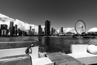 Chicago sky line | by joseph_kelly58