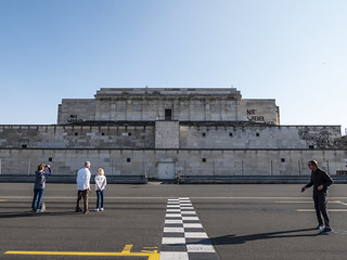 Zeppelinfeld 4 | by Son of Groucho