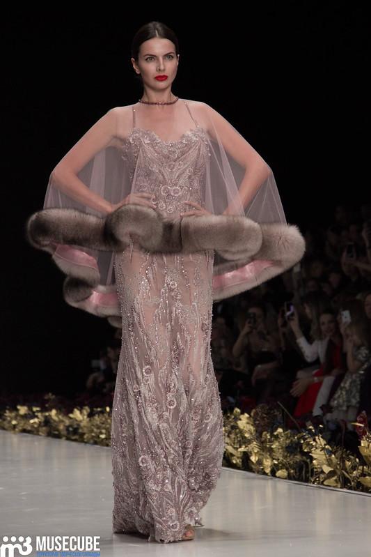 mercedes_benz_fashion_week_speranza_couture_by_nadezda_yusupova_020