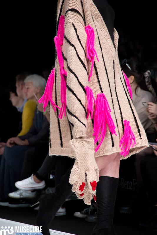 mercedes_benz_fashion_week_ba_(hons)_fashion_021