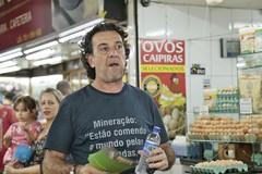 Panfletagem no Mercado Central 23-09-18 FTG Anna Castelo Branco (3)