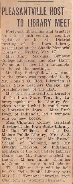 SCN_0011 Pleasantville Host to Library Meet