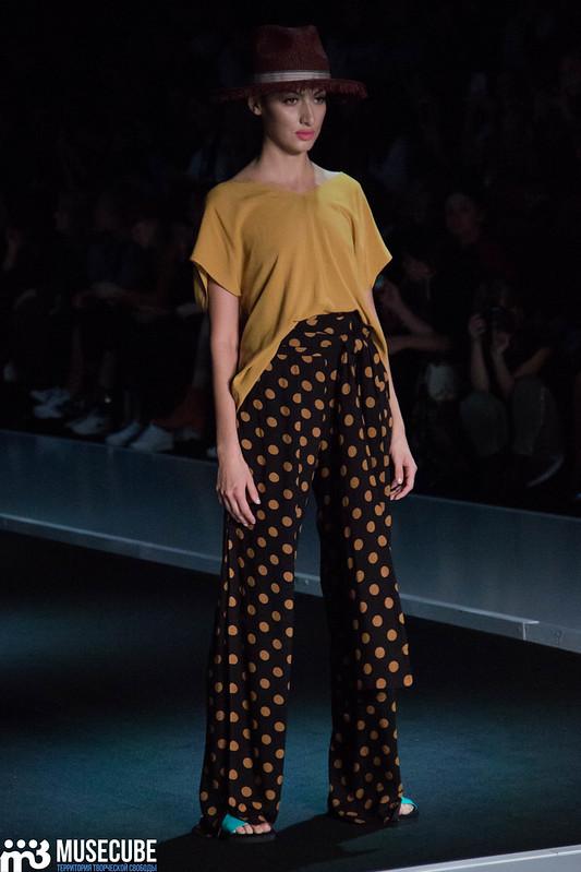 mercedes_benz_fashion_week_goga_nikabadze_014