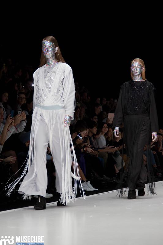 mercedes_benz_fashion_week_kurs_disain_odezhdy_080