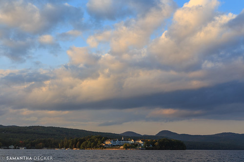 boltonlanding canoneos6d lakegeorge ny newyork sagamore samanthadecker warrencounty autumn fall resort upstate