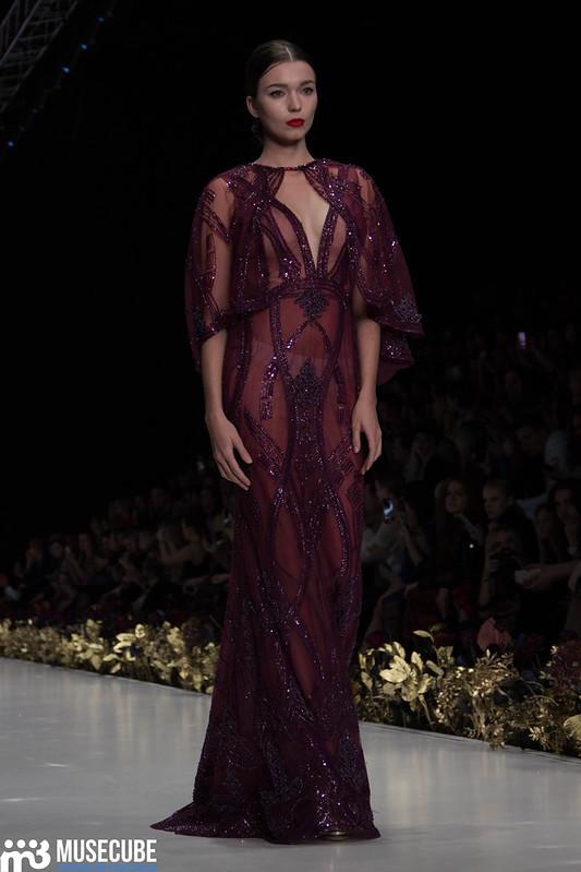 mercedes_benz_fashion_week_speranza_couture_by_nadezda_yusupova_033