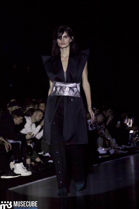 mercedes_benz_fashion_week_pirosmani_014