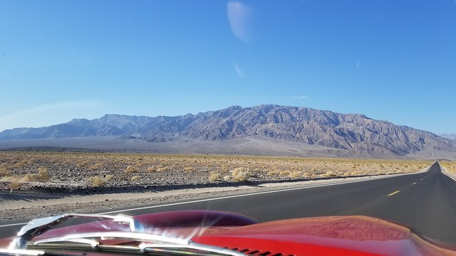 20180923_090405 Why it is called Death Valley