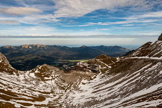 Karwendel 2018-54 | by luckyloser.info