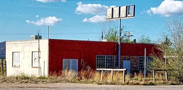 Truxton AZ (2)