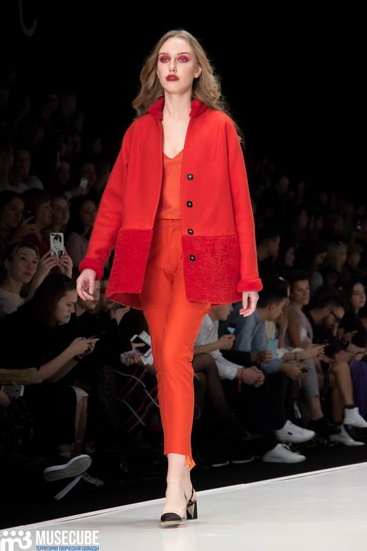mercedes_benz_fashion_week_kurs_disain_odezhdy_039