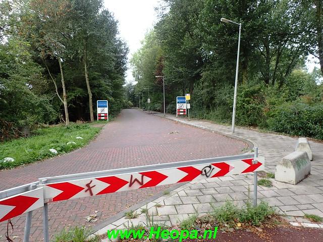 2018-09-22            Amster-Dam tot Zaan-dam  27 Km    (27)