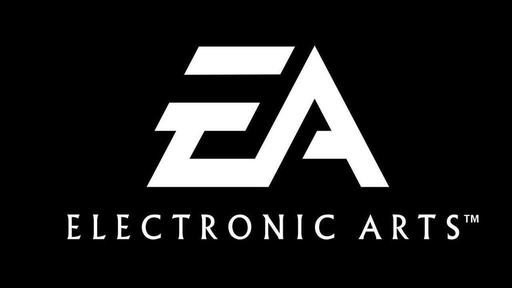 """Résultat de recherche d'images pour """"project atlas EA"""""""