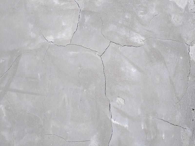 Concrete texture #24
