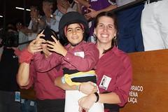 Concurs de Castells 2018 Marisa Gómez (113)