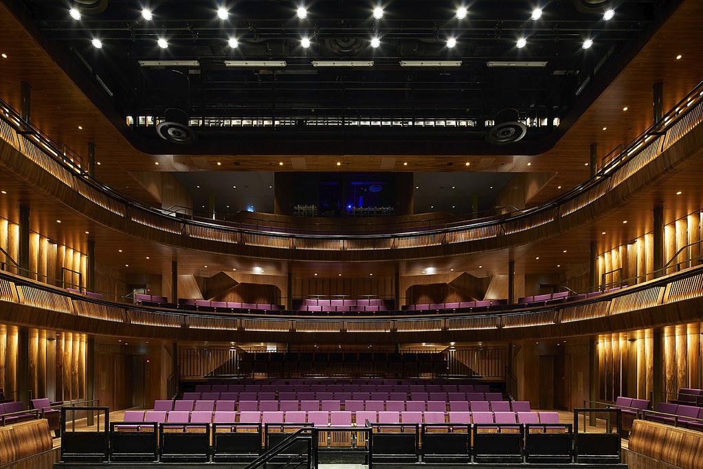 SW_Royal Opera House_Covent Garden_Linbury Theatre ©Hufton+Crow_007_