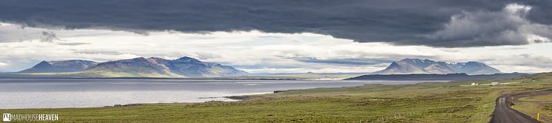 Iceland - 1114-Pano