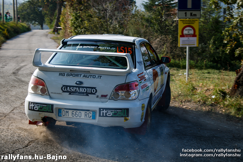 RallyFans.hu-17094