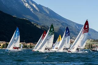 Lega Italiana Vela - Angela Trawoeger_K3I1393