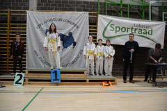 podium_02