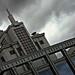 Image: Gotham City