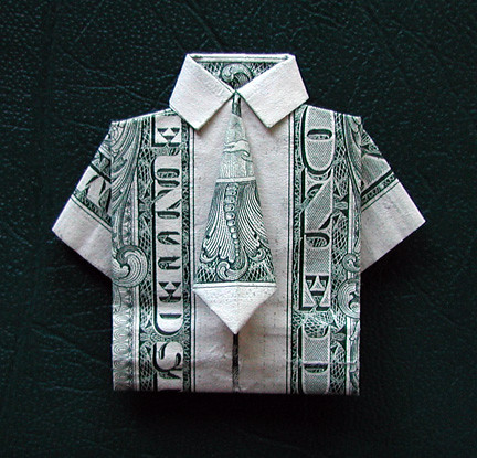 Contact us at Origami-Instructions.com   415x432