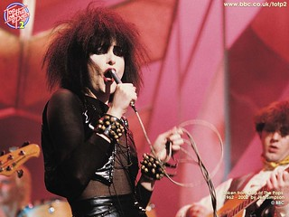 siouxsie_and_the_banshees