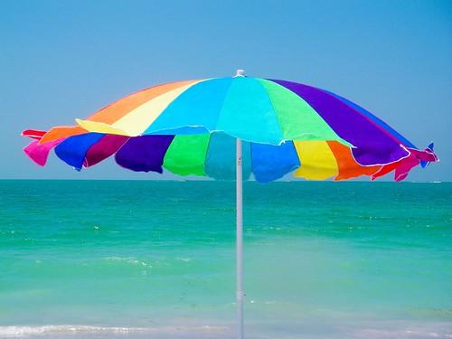 Summer Fun | by Nicholaus Haskins