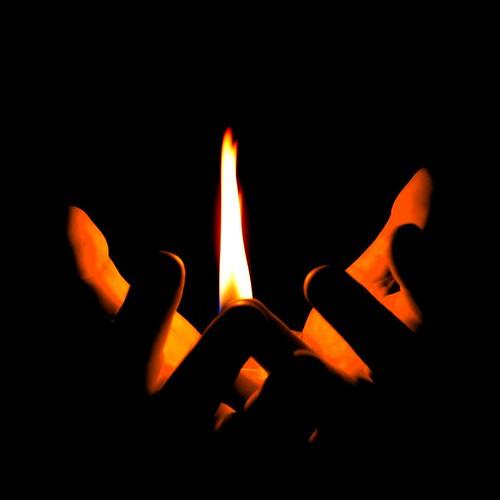 light fire hands lightsource cwd week17 interestingness321 i500 tacwd takeaclasswithdavedave tacwdd cwdexplore cwdweek17 cwd173 explore10may07