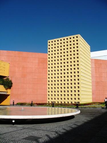 Puebla - Convencion de cuadritos 02