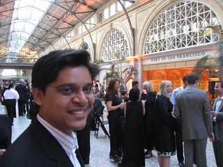 Mario Sunar, LinkedIn's Community Evangelist | by jeremiah_owyang