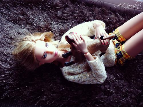 Natalia | by Cordis84