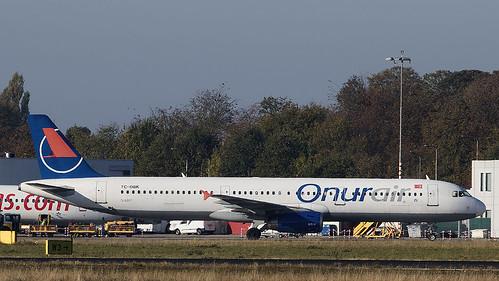 A321-231_TCOBK_ONUR AIR_EHBK_181021 | by leo hm remmel