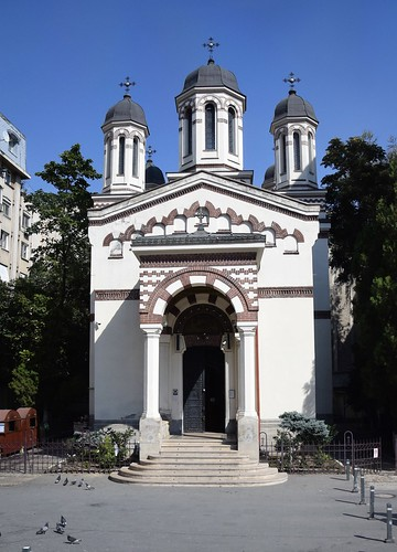 2018 bucarest bucharest rumanía românia valaquia europa europe europeanunion unióneuropea iglesia church religión cristianismo iglesiaortodoxa templo