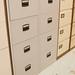4 drawer filing cabinet E100