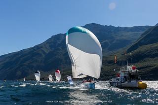 Lega Italiana Vela - Angela Trawoeger_K3I2198