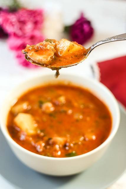 Soup LR 2