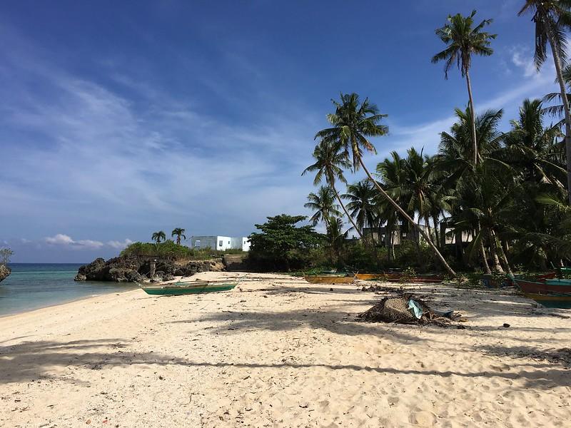 maravillosa beach park - tabuelan (6)