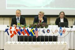 AEMM-Rovaniemi-2018-30